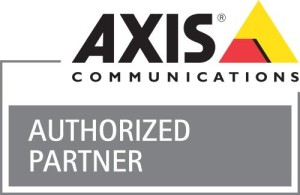 logo_axis_cpp_authorized_low