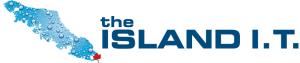 Island-IT-logo